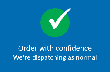 Order with Confidence